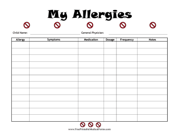 Medication Record Sheet Template Editable | Search Results | Calendar ...